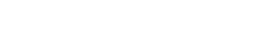 rem site_logo-white
