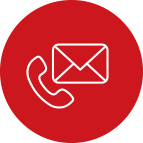 icon_email-phone
